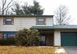 Foreclosed Home in New Windsor 12553 38 KEATS DR - Property ID: 4251979