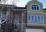 Foreclosed Home in Piermont 10968 523 GAIR ST - Property ID: 4251987