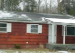 Foreclosed Home in Apalachin 13732 488 LONG CREEK RD - Property ID: 4251997