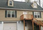 Foreclosed Home in Phoenicia 12464 6 SOUTH ST - Property ID: 4252003