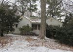 Foreclosed Home in Ossining 10562 1 SPENCER PL - Property ID: 4252010