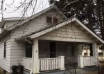 Foreclosed Home in Hamilton 45011 1255 PARRISH AVE - Property ID: 4252012