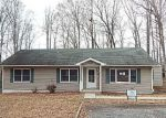 Foreclosed Home in Huntingtown 20639 5880 CHERRY HILL RD - Property ID: 4252049