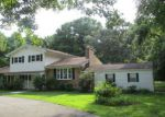 Foreclosed Home in White Plains 20695 3995 HANSON RD - Property ID: 4252051