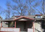 Foreclosed Home in Mantua 8051 129 COVE RD - Property ID: 4252097