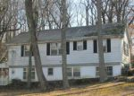 Foreclosed Home in Woodbury Heights 8097 800 PARK AVE - Property ID: 4252101