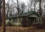 Foreclosed Home in Middleton 38052 18525 HIGHWAY 57 - Property ID: 4252121