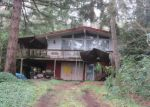 Foreclosed Home in Eugene 97405 4650 W HILLSIDE DR - Property ID: 4252183