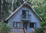 Foreclosed Home in Yelm 98597 18241 RAMPART DR SE - Property ID: 4252189