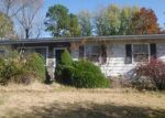 Foreclosed Home in House Springs 63051 3716 CAROL PARK RD - Property ID: 4252193