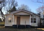 Foreclosed Home in Northport 35476 3517 14TH ST - Property ID: 4252198