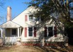 Foreclosed Home in Burlington 27217 806 HARRIS ST - Property ID: 4252201