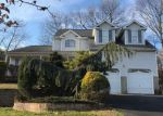 Foreclosed Home in Jackson 8527 2 BAILEY CT - Property ID: 4252212