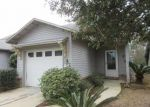 Foreclosed Home in Santa Rosa Beach 32459 241 VIA LARGO # 37-B - Property ID: 4252215