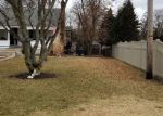 Foreclosed Home in Congers 10920 18 WELLS AVE - Property ID: 4252216