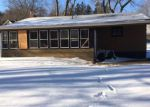 Foreclosed Home in Middletown 6457 20 S FRONT ST - Property ID: 4252241
