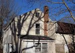 Foreclosed Home in Middletown 6457 1277 SAYBROOK RD - Property ID: 4252242