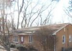 Foreclosed Home in Ansonia 6401 3 UPLAND TER - Property ID: 4252243