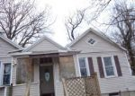 Foreclosed Home in New Haven 6513 83 FOXON BLVD - Property ID: 4252245