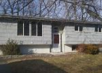 Foreclosed Home in Ledyard 6339 35 HIGHLAND DR - Property ID: 4252251