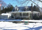Foreclosed Home in Ledyard 6339 1702 CENTER GROTON RD - Property ID: 4252252