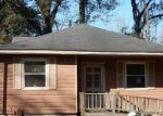 Foreclosed Home in Baton Rouge 70805 5765 COMISH DR - Property ID: 4252320