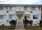 Foreclosed Home in Laurel 20707 610 MAIN ST APT 509 - Property ID: 4252348
