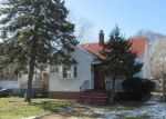 Foreclosed Home in Gary 46404 1740 ELLSWORTH ST - Property ID: 4252359