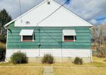 Foreclosed Home in Butte 59701 1836 C ST - Property ID: 4252387