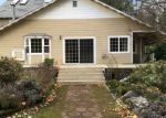 Foreclosed Home in Yelm 98597 17035 SMITH PRAIRIE RD SE - Property ID: 4252397