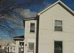 Foreclosed Home in Zanesville 43701 33 KENSINGTON AVE - Property ID: 4252413