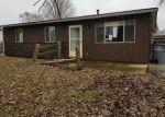 Foreclosed Home in Kokomo 46902 5804 PESHEWA CT - Property ID: 4252421