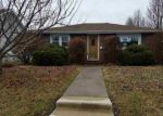 Foreclosed Home in Kokomo 46902 2034 S LAFOUNTAIN ST - Property ID: 4252422
