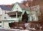 Foreclosed Home in Beaver Falls 15010 604 2ND AVE E - Property ID: 4252432