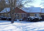 Foreclosed Home in Capron 61012 411 W MAIN ST - Property ID: 4252449