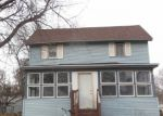 Foreclosed Home in Sioux Falls 57104 515 S WALTS AVE - Property ID: 4252453