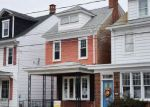 Foreclosed Home in Pottsville 17901 1920 W NORWEGIAN ST - Property ID: 4252457