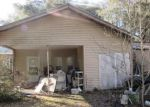 Foreclosed Home in Slidell 70460 35283 FLEETWOOD DR - Property ID: 4252464