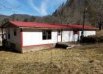 Foreclosed Home in Marshall 28753 29 ASHLEY DR - Property ID: 4252480