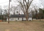 Foreclosed Home in Bailey 39320 10410 MOUNT CARMEL RD - Property ID: 4252491
