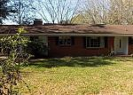 Foreclosed Home in Meridian 39305 3633 30TH AVE - Property ID: 4252492