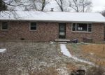 Foreclosed Home in Fredericktown 63645 1276 MADISON 535 - Property ID: 4252514