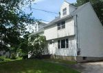 Foreclosed Home in Methuen 1844 52 NEWBURY AVE # 52 - Property ID: 4252552