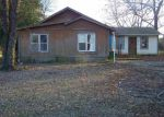 Foreclosed Home in Omaha 75571 500 E MAIN ST - Property ID: 4252571