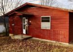 Foreclosed Home in Doniphan 63935 703 1/2 WASHINGTON ST - Property ID: 4252573