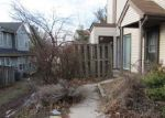 Foreclosed Home in Frederick 21703 5802 OLIVE CT UNIT H - Property ID: 4252590