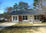 Foreclosed Home in Hendersonville 28792 124 MAYWOOD RD # 65 - Property ID: 4252613