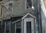 Foreclosed Home in Yonkers 10701 6 WARING ROW - Property ID: 4252643