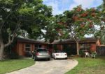 Foreclosed Home in Rockledge 32955 1411 FLOYD DR - Property ID: 4252670