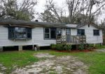 Foreclosed Home in Live Oak 32064 711 CONNER ST NE - Property ID: 4252679